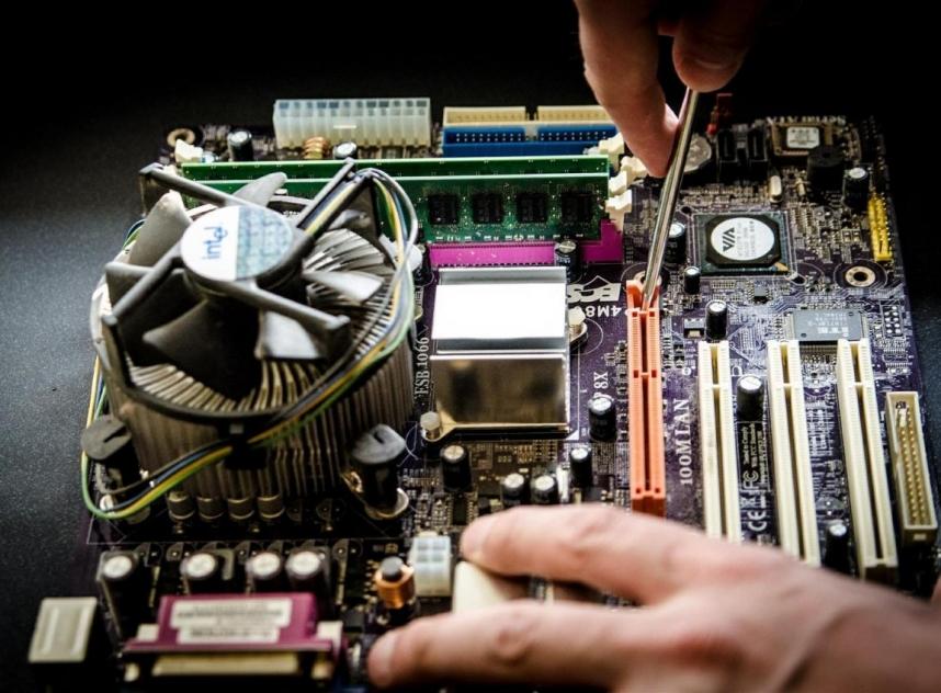 serwis-komputerow